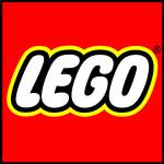 LEGO_Logo