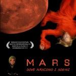 Mars-dove-nascono-i-sogni-cover-vcd-front