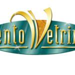 centovetrine_logo_mod110