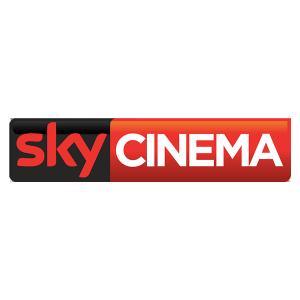 sky_cinema