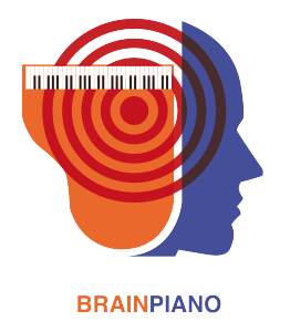 brain_piano_web