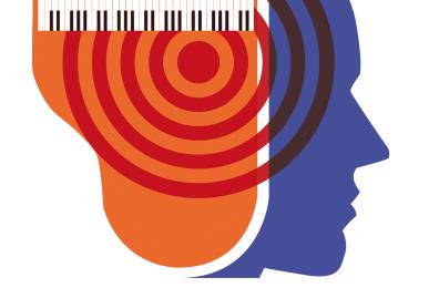 brain_piano_web
