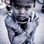 Donata Basile photograp_her