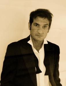 Roger 5